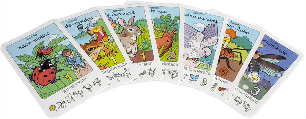 cards-animaux-marmouset2