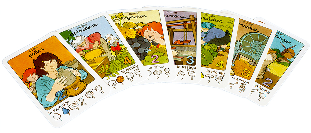 cards-metieres-marmouset